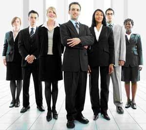 talent-agents